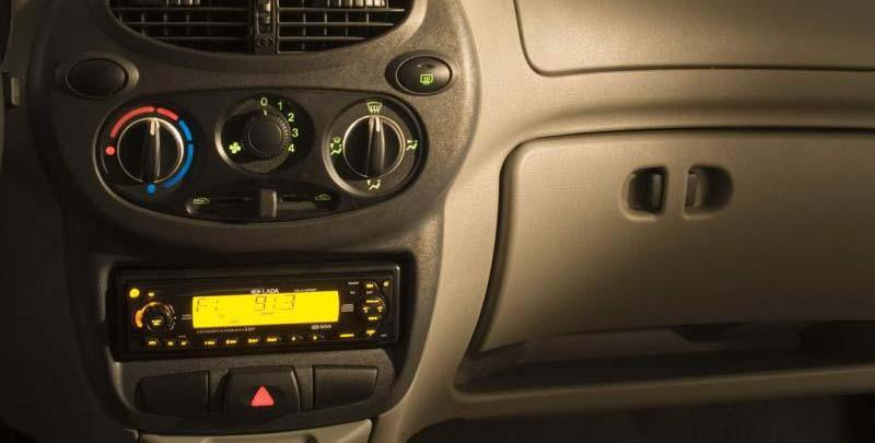 Купить Lada Kalina Hatchback 2019-2021, модели, цена | Vita-Auto, Москва