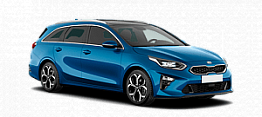 Купить Ford Focus Hatchback 2019-2021, модели, цена | Vita-Auto, Москва
